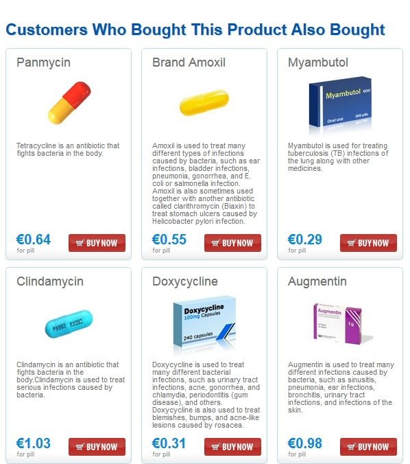 keflex similar Can you take keflex with cymbalta   Worldwide Delivery