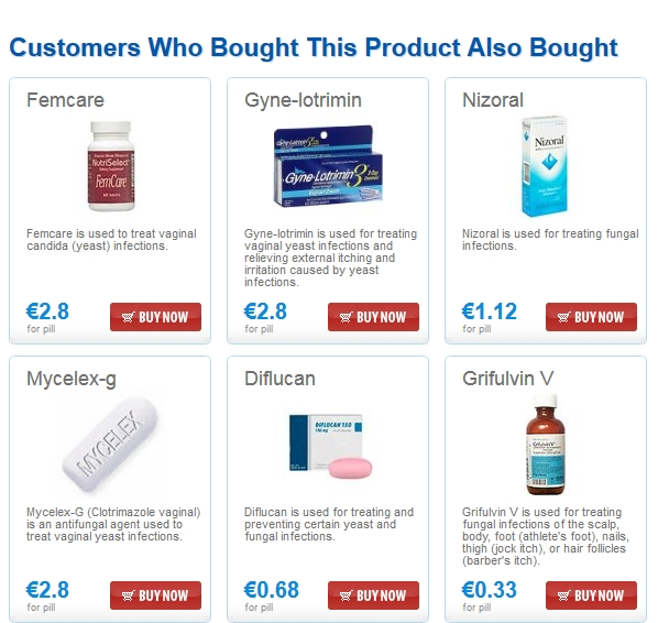 lamisil similar Best Deal On 10 mg Lamisil * Brand And Generic Products * Cheap Candian Pharmacy
