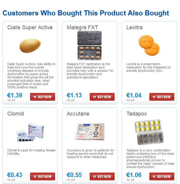 lasix similar Online Drug Shop   Order Generic Lasix Cheapest   Free Worldwide Delivery