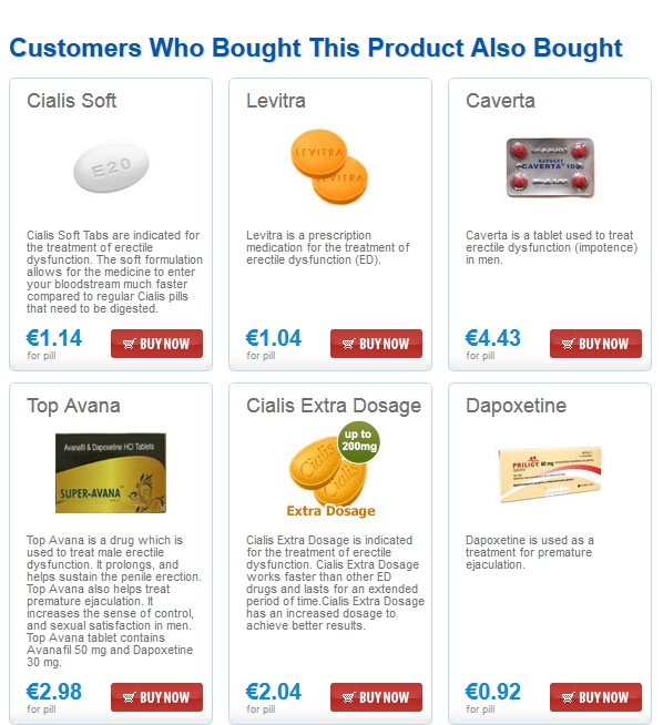levitra super active similar Best Canadian Pharmacy Online / Best Site Buy Generic Vardenafil / Fast Delivery
