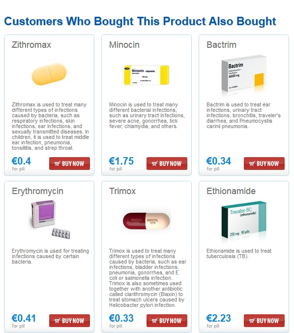 Buy Zyvox Online With Prescription