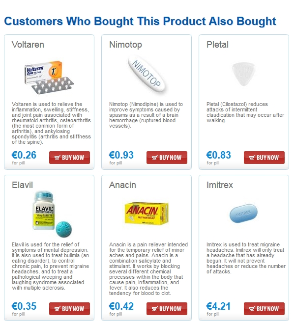 lioresal similar Best Place To Buy Baclofen generic Save Money With Generics Online Pill Shop, Best Offer