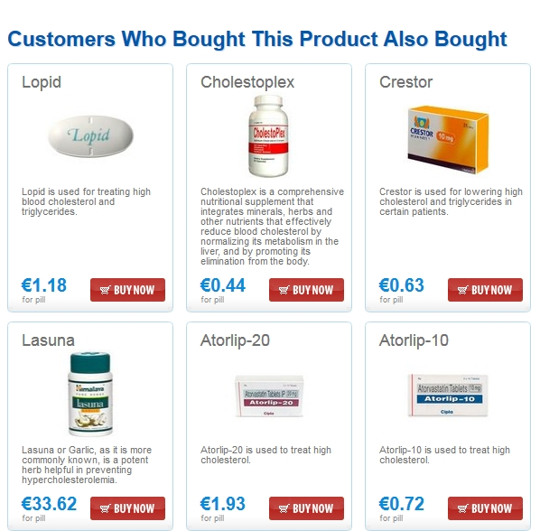 lipitor similar generic Lipitor 10 mg Best Place To Buy   Worldwide Delivery (1 3 Days)   24/7 Customer Support