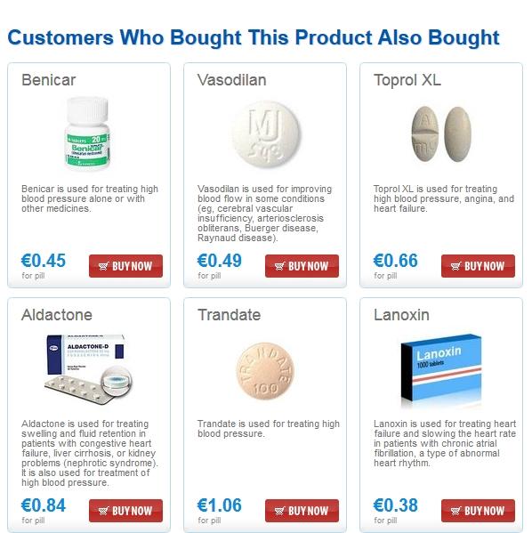 Order Lopressor Online Cheap
