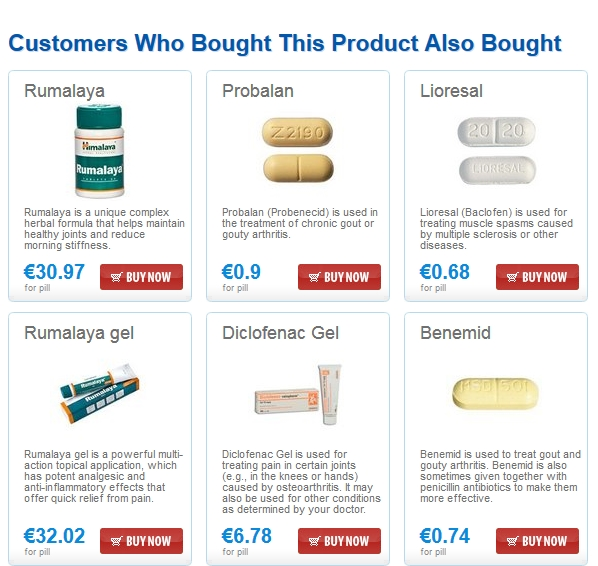 mestinon similar How Much Mestinon compare prices Money Back Guarantee Secure Drug Store
