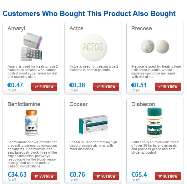 Canadian Family Pharmacy. Order Metaglip 2.5 mg Coupon