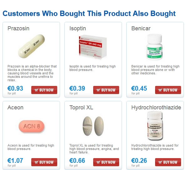 How Much Moduretic online / Discounts And Free Shipping Applied / Good Quality Drugs