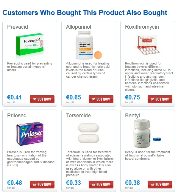 motilium similar Cheapest Generic Motilium Buy Free Courier Delivery Lowest Prices