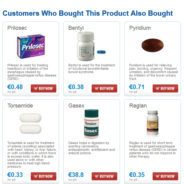 nexium similar Buy Nexium Generic / Free Delivery / Best Reviewed Canadian Pharmacy
