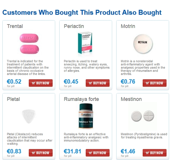 nimotop similar Nimotop 30 mg bestellen * The Best Price Of All Products * Bonus Free Shipping