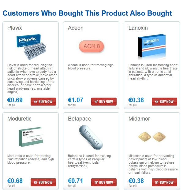 norvasc similar Monthly Cost Of Norvasc 5 mg * Best Place To Buy Generics * 24/7 Customer Support Service