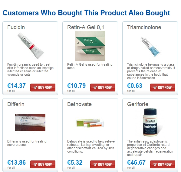 omnicef similar Price Cefdinir cheapest * Secure Drug Store * Fast Shipping