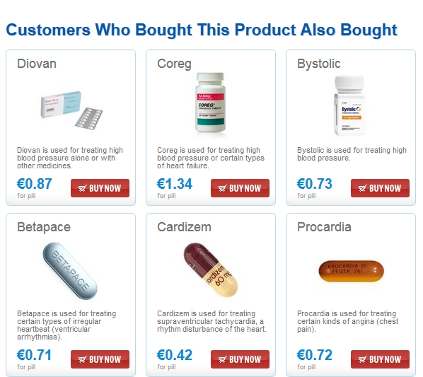plavix similar Cheapest Plavix Order :: Canadian Pharmacy :: Free Samples For All Orders