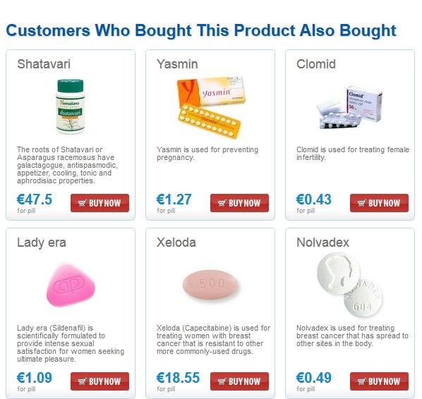 Best Deal On Generics :: Mail Order Ponstel 500 mg generic :: Worldwide Delivery (1-3 Days) ponstel similar