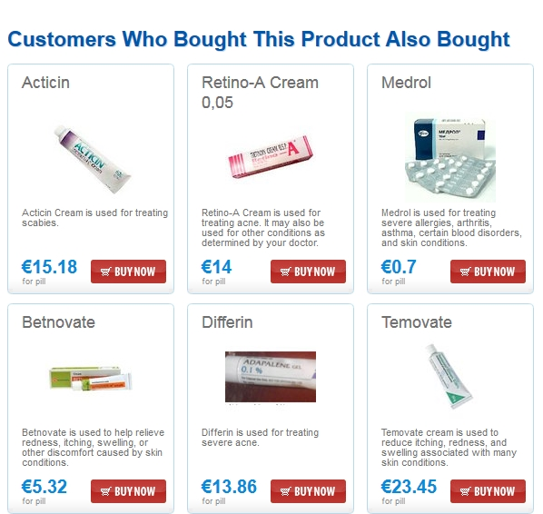 Buy Generic And Brand Drugs Online * Cheap Prednisone 20 mg * Fast Worldwide Shipping