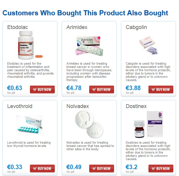 premarin similar Buy Cheapest Premarin Generic Pills Free Worldwide Delivery Best Prices For All Customers