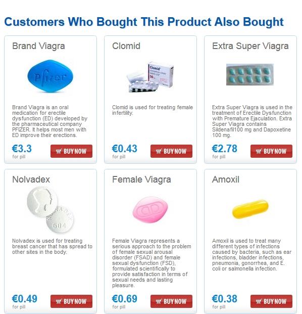priligy tablets