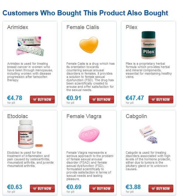 Looking Prometrium 100 mg compare prices - Personal Approach - Trackable Delivery