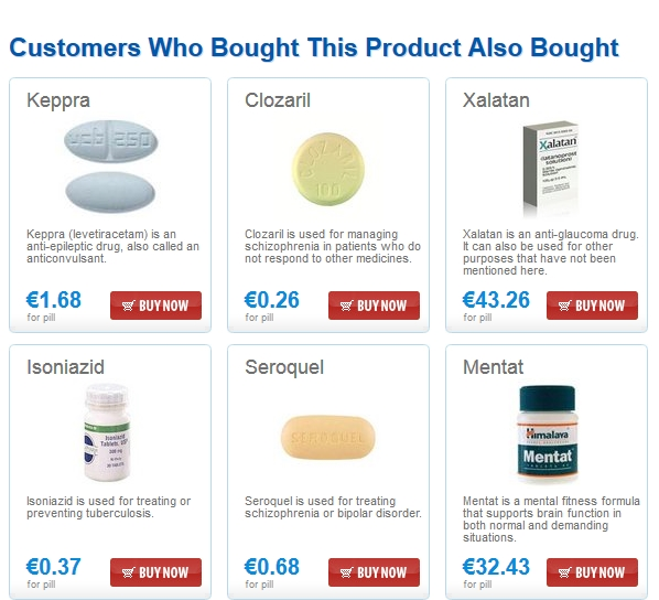 requip similar Foreign Online Pharmacy   Cheap Online Requip