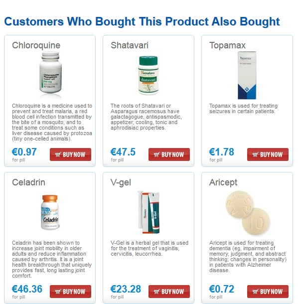 risperdal similar Buy And Save Money   cheap Risperidone Looking   Worldwide Delivery (1 3 Days)