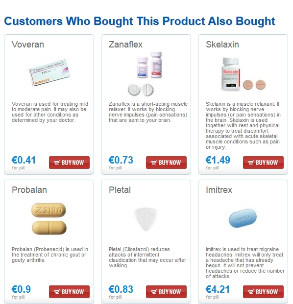 robaxin similar Best Place To Order Robaxin online / Best U.S. Online Pharmacy
