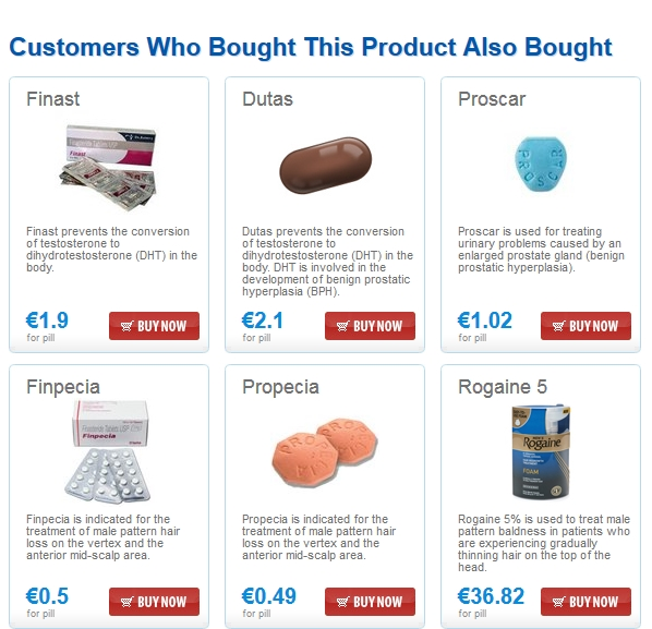 rogaine similar Best Place To Buy Rogaine cheap   Legal Online Pharmacy