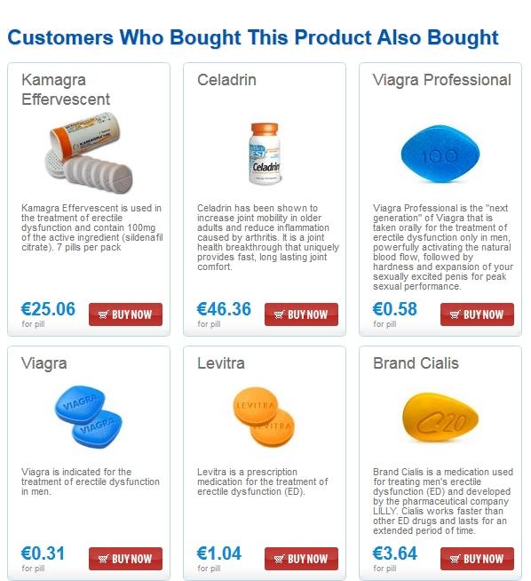 Fedex Cheap Amoxil (Amoxicillin)