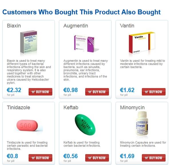 Inköp Principen Låg Kostnad :: Kanadensiska Apotek :: Köp Generic och Brand läkemedel på nätet