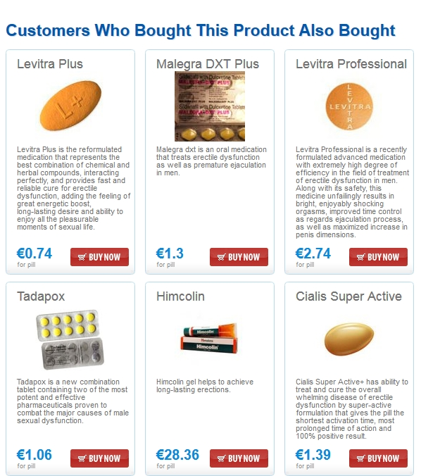 apcalis oral jelly similar På Nätet Drug Store, Stora Rabatter   Lagligt Att Köpa Tadalafil På Nätet   Snabb Worldwide Delivery
