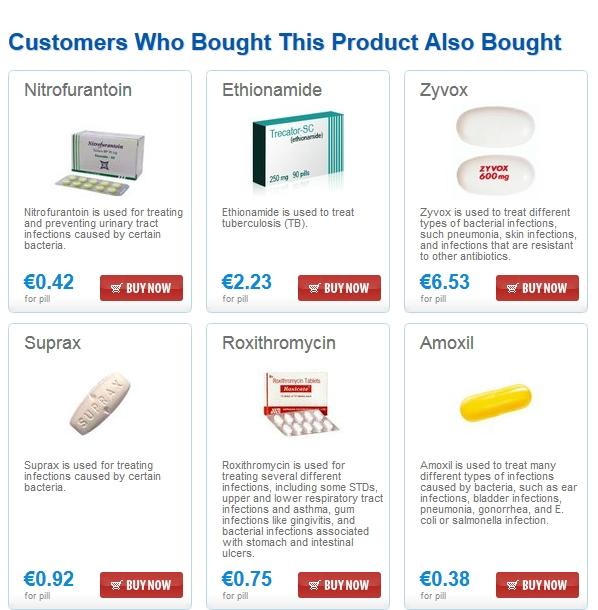 augmentin similar God kvalitet Droger   Amoxicillin/Clavulanic acid Köpa Online