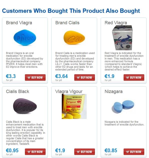 cialis super active similar Beställa Billig Cialis Super Active 20 mg * Bästa kvalitet Droger * Flygpost sända