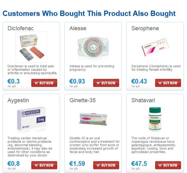 Inköp Flagyl 200 mg Sverige - Säker och anonym - Expressleverans