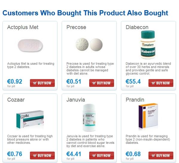 glucophage similar Över Disken 850 mg Glucophage Beställa :: Snabb leverans med bud eller flygpost :: Bästa Att Beställa Generika