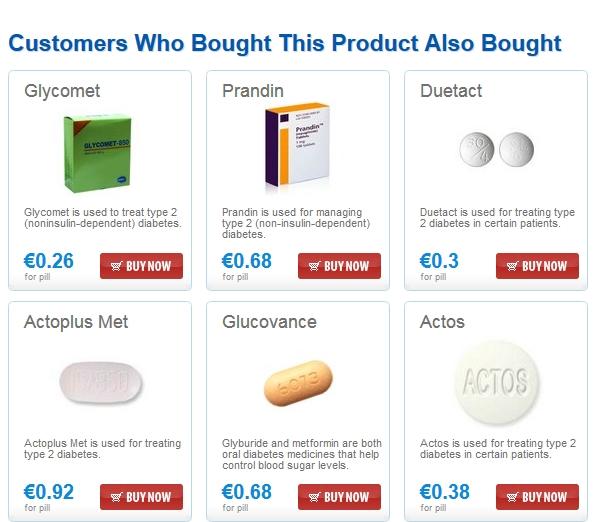 januvia similar Köpa Januvia 25 mg Nu   Generiska läkemedel utan recept   Gratis frakt
