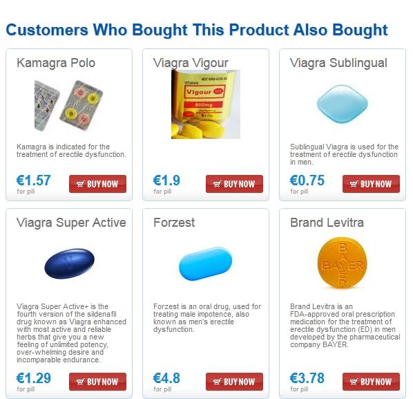 kamagra similar Inköp Utan Recept Sildenafil Citrate Säker Apotek FDA godkänt Health Products