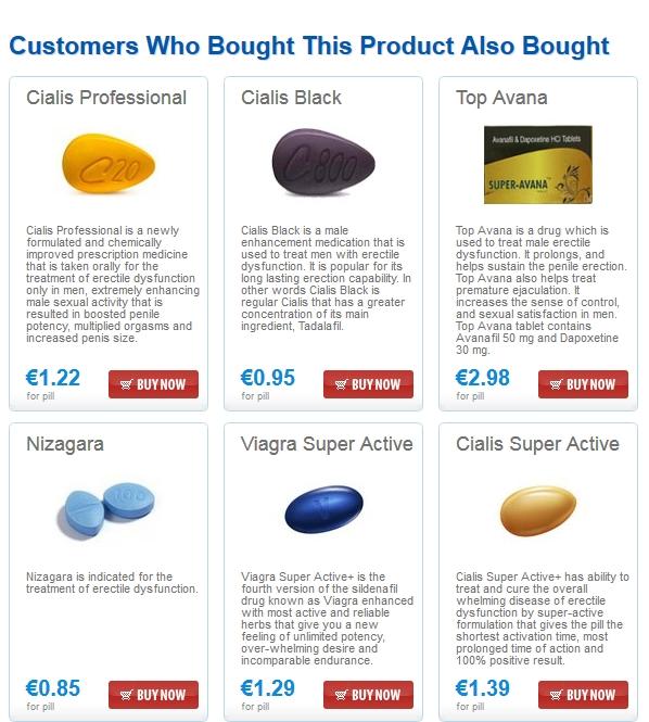 levitra professional similar Läkemedel Professional Levitra Köpa   Snabbaste US Shipping