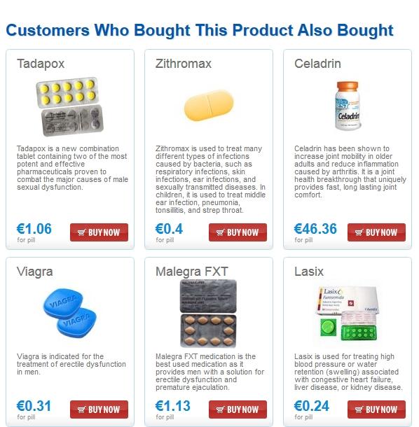 lexapro similar Säker Apotek Billiga Escitalopram Tabletter Snabb Worldwide Delivery
