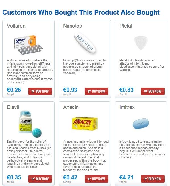 Privat och säker Beställningar – Köp Baclofen Faktura  ~ Baclofen Hiccups