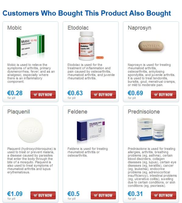 Piller 600 mg Motrin Köpa. Kanadensiska Healthcare Rabatt Apotek. Snabb Worldwide Delivery