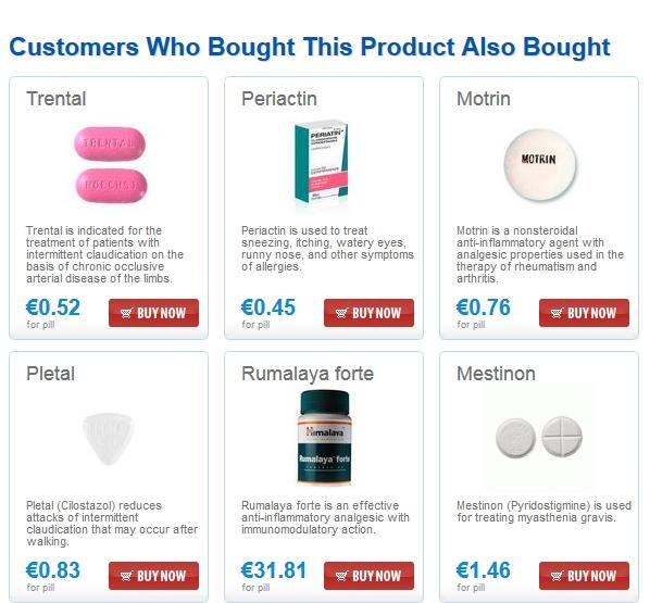 nimotop similar Inköp Nimotop Norge / Billiga Apotek Store / FDA godkända läkemedel