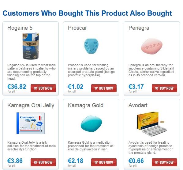 noroxin similar Bitcoin betalning är tillgänglig   Köpa Piller Norfloxacin   Inget Recept Us Apotek