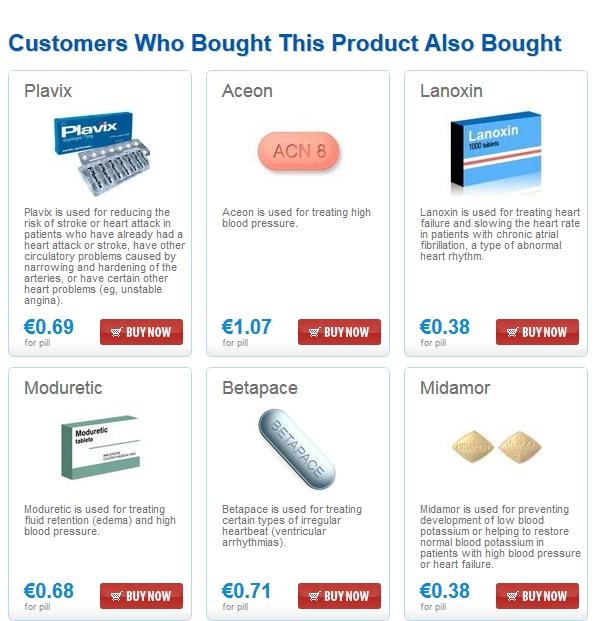 norvasc similar Köp och spara pengar Utan Recept 5 mg Norvasc Köpa Utländska På Nätet Apotek