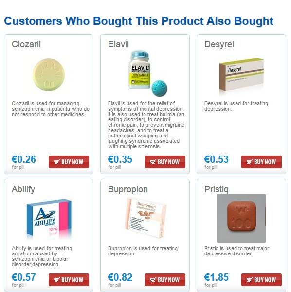 paxil similar Köpa 30 mg Paxil Generisk Rabatt På omordnar