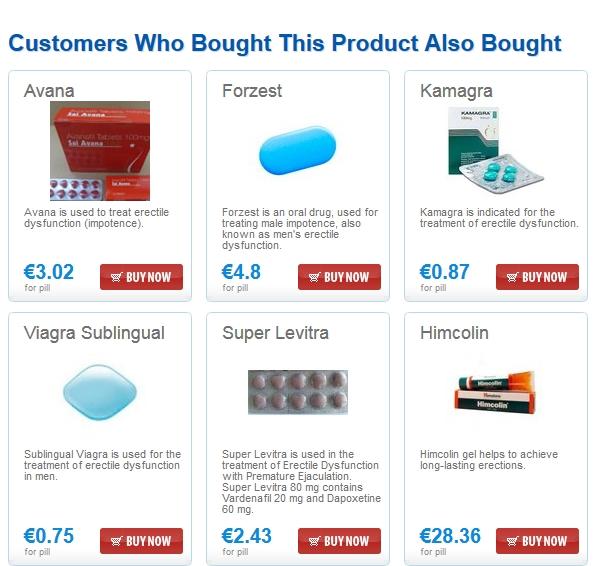 silagra similar Piller Silagra 100 mg receptfritt * låga priser * Säker Apotekköp Generika
