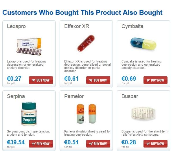 sinequan similar Inköp Doxepin hydrochloride 10 mg Billig * Snabb Världsomspännande sändnings