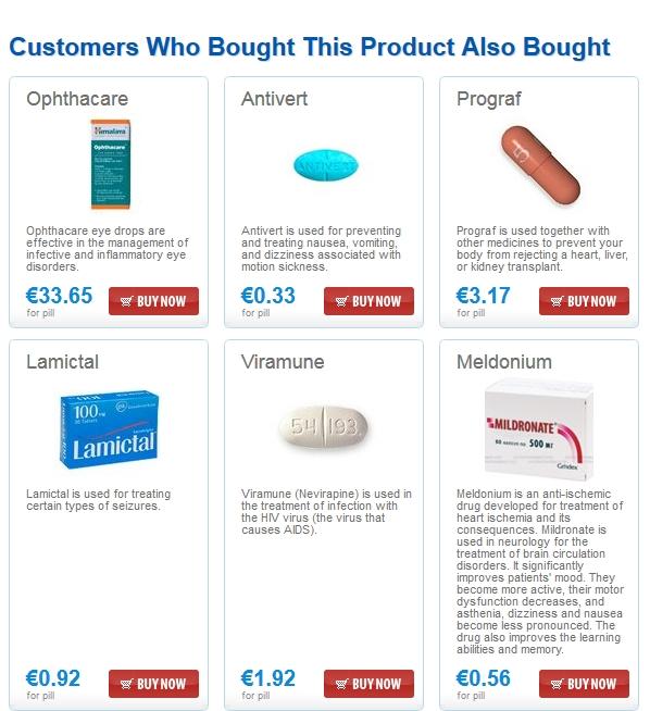 strattera similar Piller 25 mg Strattera   Bästa priser för alla kunder   Garanterad Leverans