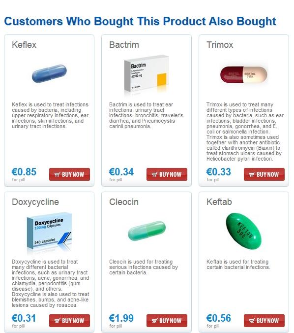 sumycin similar Bästa affär på generiska läkemedel / Tetracycline Köpa På Nätet