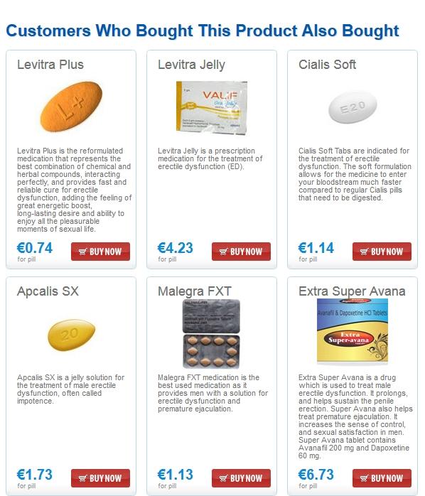 tadalis similar Inköp Tadalis 20 mg Finland * Kanadensiska Family Apotek * Gratis Worldwide Delivery