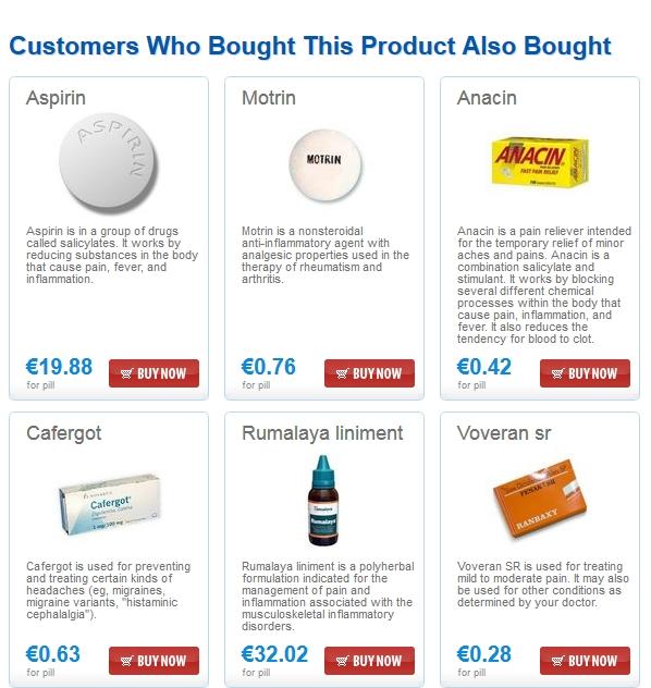 tegretol similar På Nätet Drug Store, Stora Rabatter / Lagligt Att Köpa Tegretol På Nätet / Flygpost sända