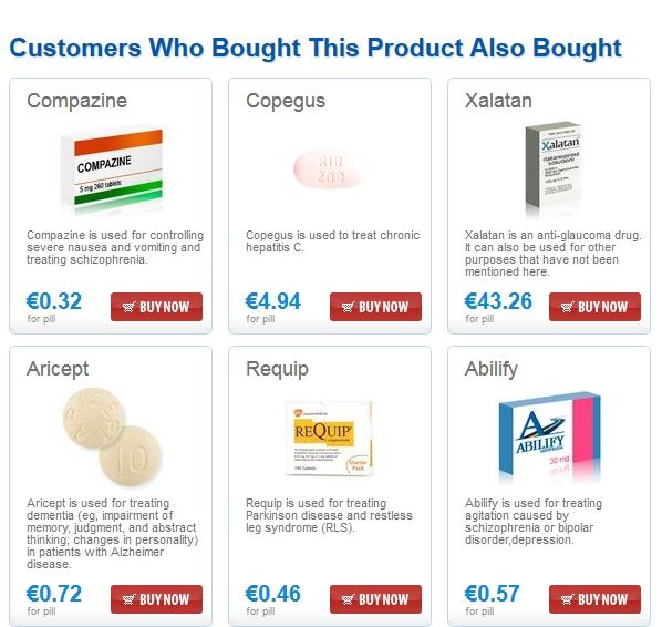 topamax similar Piller Topiramate receptfritt :: Rabatter och gratis frakt Applied